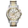 Bulova Mens Marine Star 98B014 Watch