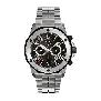 Bulova Mens Marine Star 98B106 Watch
