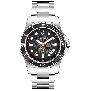 Bulova Mens Marine Star 98B131 Watch