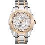 Bulova Mens Precisionist 98B141 Watch