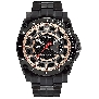 Bulova Mens Precisionist 98B143 Watch