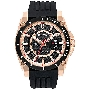 Bulova Mens Precisionist 98B152 Watch
