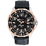 Bulova Mens Marine Star 98B154 Watch