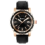Bulova Mens Dress 98B161 Watch
