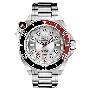 Bulova Mens Precisionist 98B167 Watch