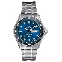 Bulova Mens Marine Star 98C62 Watch
