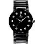 Bulova Mens Diamond 98D001 Watch