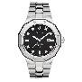 Bulova Mens Marine Star 98D103 Watch