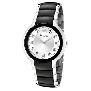 Bulova Mens Diamond 98D118 Watch