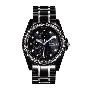 Bulova Mens Marine Star 98E003 Watch