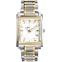 Bulova Mens Diamond 98E111 Watch