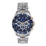 Bulova Mens Marine Star 98H37 Watch