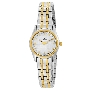 Bulova Womens Dress 98L138 Watch