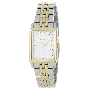 Bulova Womens Dress 98L146 Watch