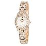 Bulova Womens Crystal 98L155 Watch