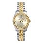 Bulova Womens Dress 98M000 Watch