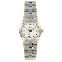 Bulova Womens Dress 98M102 Watch