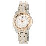 Bulova Womens Precisionist 98M106 Watch