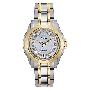 Bulova Womens Precisionist 98P129 Watch