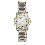 Bulova Womens Diamond 98R107 Watch
