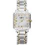 Bulova Womens Diamond 98R112 Watch