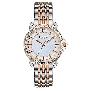 Bulova Womens Diamond 98R144 Watch