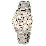 Bulova Womens Diamond 98R149 Watch