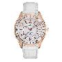 Bulova Womens Marine Star 98R150 Watch