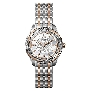 Bulova Womens Precisionist 98R153 Watch