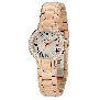 Bulova Womens Diamond 98R156 Watch