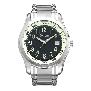 Caravelle Mens Bracelet 43B115 Watch