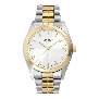 Caravelle Mens Basic 45A08 Watch