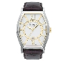 Caravelle Mens Strap 45B111 Watch