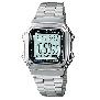 Casio Mens Classic A178WA-1A Watch