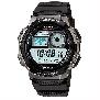 Casio Mens Sports AE1000W-1BV Watch