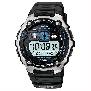 Casio Mens Sports AE2000W-1AV Watch