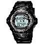 Casio Womens Baby-G BG169R-1 Watch