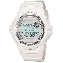 Casio Womens Baby-G BG169R-7A Watch