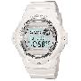 Casio Womens Baby-G BG169R-7A Watch