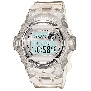 Casio Womens Baby-G BG169R-7B Watch