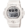 Casio Womens Baby-G BG6900-7 Watch