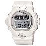 Casio Womens Baby-G BG6900-7 Watch