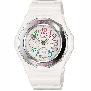 Casio Womens Baby-G BGA101-7B Watch