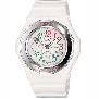 Casio Womens Baby-G BGA101-7B Watch