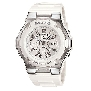 Casio Womens Baby-G BGA110-7B Watch