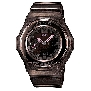 Casio Womens Baby-G BGA141-5B Watch