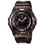 Casio Womens Baby-G BGA141-5B Watch