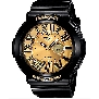 Casio Womens Baby-G BGA160-1B Watch