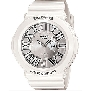 Casio Womens Baby-G BGA160-7B1 Watch
