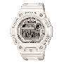 Casio Womens Baby-G BLX100-7 Watch